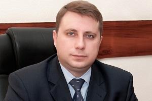 Глава города Серпухов Московской области