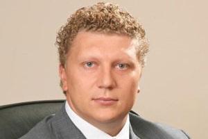 Глава Одинцовского муниципального района Московской области
