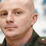 Член Общественной наблюдательной комиссии (ОНК) Москвы, бывший начальник Бутырского СИЗО