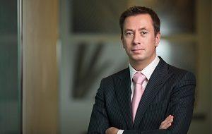 Председатель правления «Сибур холдинга»