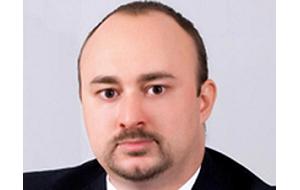 """Бывший Зампред правления """"Дойче Банка"""" (Погиб в ДТП)"""