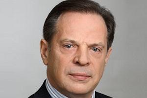 Член Правления ПАО «ЛУКОЙЛ», первый вице-президент ПАО «ЛУКОЙЛ» (экономика и финансы)