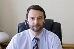 Неволин Виктор Валентинович
