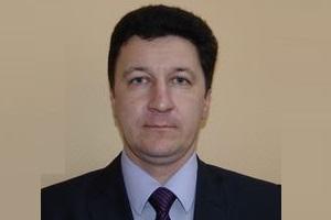 Глава городского округа Серебряные Пруды Московской области