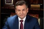 Глава городского округа Дзержинский Московской области