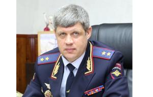 Ромашкин-Игорь-Константинович
