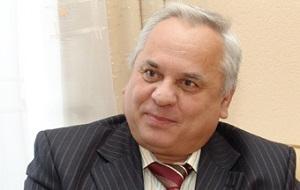 Прокурор Костромской области
