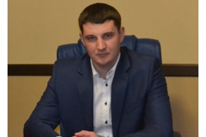 Глава городского округа Электрогорск Московской области