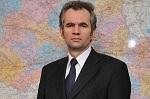 Глава города Лыктарино с 2010 г., Президент Федерации конного спорта Московской области с 2004 г., Министр строительства Правительства Московской области с марта 2003 -2010 гг