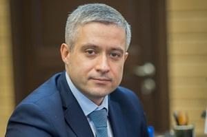 Глава городского округа Звенигород Московской области