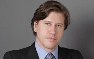 Генеральный директор En+. Член совета директоров ОК РУСАЛ, ГМК Норильский Никель.