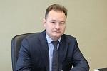 Глава городского округа Кашира Московской области