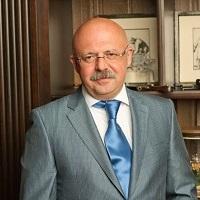 Тобак Александр Яковлевич