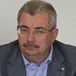 Глава Сергиево-Посадского муниципального района Московской области