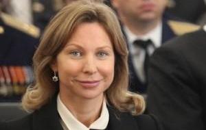 Возглавляет совет директоров УК «Ленинец», входит в советы директоров ряда других компаний, является генеральным директором ОАО «Лабиринт» (управляет гостиницей Obuhoff)