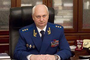 Фридинский-Сергей-Николаевич