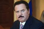Глава города Королев Московской области, бывший Глава города Реутов
