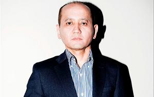Крупный казахстанский и российский предприниматель, бывший министр энергетики, индустрии и торговли Казахстана (апрель 1998 — октябрь 1999)
