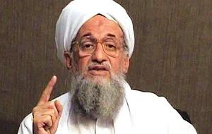 Врач, исламский богослов, лидер аль-Каиды (с 2011), писатель