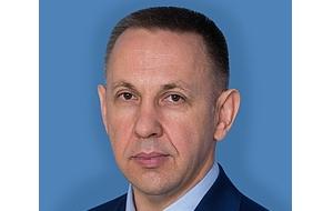 Член Комитета Совета Федерации по аграрно-продовольственной политике и природопользованию. Представитель от законодательного (представительного) органа государственной власти Саратовской области