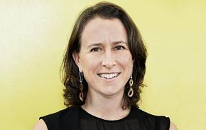 Американский предприниматель, соучредитель и главный исполнительный директор персональной геномики в компании 23andMe. Ранее была замужем за Сергеем Брином, соучредителем Google