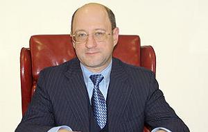 Член Комитета Совета Федерации по международным делам. Представитель от законодательного (представительного) органа государственной власти Тамбовской области