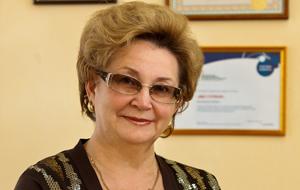 Глава попечительского совета оренбургской духовной семинарии