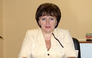 Член Комитета Совета Федерации по социальной политике. Представитель от исполнительного органа государственной власти Псковской области