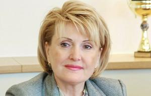 Член Комитета Совета Федерации по Регламенту и организации парламентской деятельности. Представитель от исполнительного органа государственной власти Новосибирской области