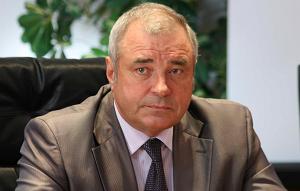 Член Комитета Совета Федерации по экономической политике. Представитель от законодательного (представительного) органа государственной власти Ханты-Мансийского автономного округа - Югры