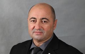Член Комитета Совета Федерации по науке, образованию и культуре. Представитель от законодательного (представительного) органа государственной власти Нижегородской области