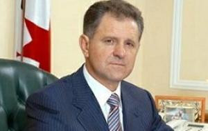 Заместитель председателя Комитета Совета Федерации по науке, образованию и культуре. Представитель от законодательного (представительного) органа государственной власти Удмуртской Республики