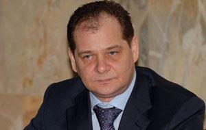 Член Комитета Совета Федерации по бюджету и финансовым рынкам. Представитель от исполнительного органа государственной власти Еврейской автономной области