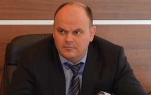 Член Комитета Совета Федерации по экономической политике. Представитель от исполнительного органа государственной власти Пензенской области