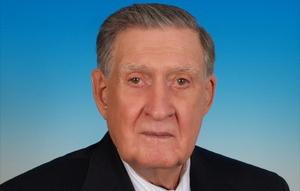 Член Комитета Совета Федерации по экономической политике. Представитель от исполнительного органа государственной власти города Москвы