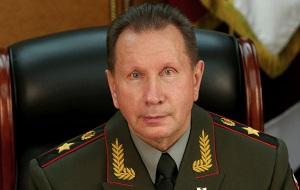 Министерство обороны рф служба в армии альтернатива группа здоровья