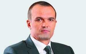 Глава Чувашской Республики