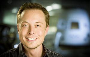 Канадско-американский инженер, предприниматель, изобретатель и инвестор; миллиардер. Основатель компаний SpaceX и X.com (последняя была объединена с Confinity, переименована в PayPal и продана в 2002 году за 1,5 млрд долларов). Основатель, владелец, генеральный директор и главный инженер SpaceX; главный разработчик (Chief Product Architect), генеральный директор и глава совета директоров Tesla Motors. Входит в совет директоров компании SolarCity, основанной его двоюродными братьями
