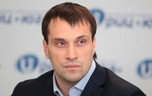 Член Комитета Совета Федерации по социальной политике. Представитель от исполнительного органа государственной власти Ханты-Мансийского автономного округа - Югры