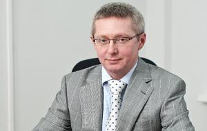 Член Комитета Совета Федерации по науке, образованию и культуре. Представитель от исполнительного органа государственной власти Кировской области