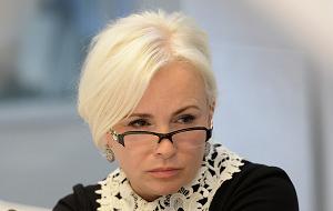 Член Комитета Совета Федерации по обороне и безопасности. Представитель от исполнительного органа государственной власти Республики Крым