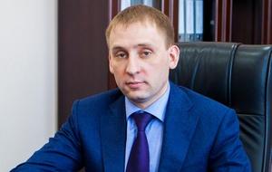 Губернатор Амурской области