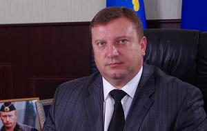 Член Комитета Совета Федерации по обороне и безопасности. Представитель от исполнительного органа государственной власти Тамбовской области
