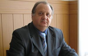 Член Комитета Совета Федерации по науке, образованию и культуре. Представитель от законодательного (представительного) органа государственной власти Пензенской области