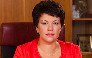 Первый заместитель председателя Комитета Совета Федерации по социальной политике. Представитель от законодательного (представительного) органа государственной власти Архангельской области