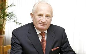 Заместитель председателя Комитета Совета Федерации по науке, образованию и культуре. Представитель от исполнительного органа государственной власти Томской области