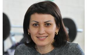Член Комитета Совета Федерации по социальной политике. Представитель от законодательного (представительного) органа государственной власти Волгоградской области