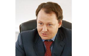 Маликов Михаил Константинович