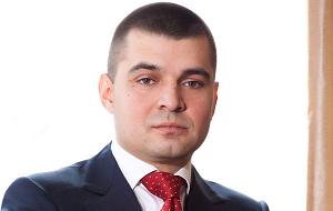 Заместитель председателя Комитета Совета Федерации по Регламенту и организации парламентской деятельности. Представитель от законодательного (представительного) органа государственной власти Самарской области