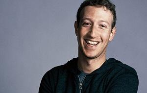 Американский программист и предприниматель в области интернет-технологий, долларовый миллиардер, один из разработчиков и основателей социальной сети Facebook. Руководитель компании Facebook Inc.